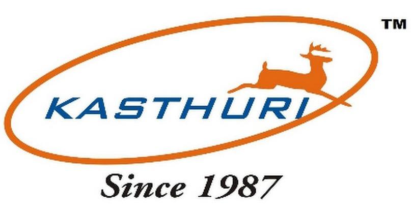 Kasthuri Machine Builders Coimbatore